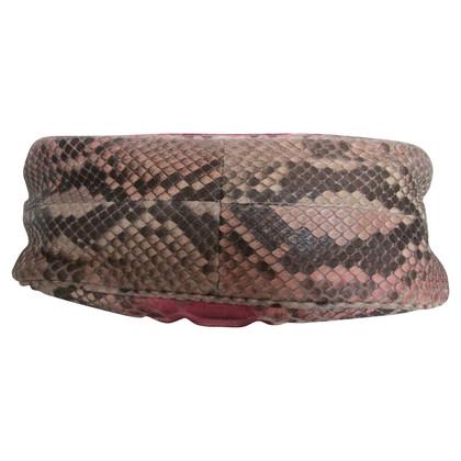 Prada Python-Tasche