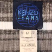 Kenzo Kenzo Knitwear