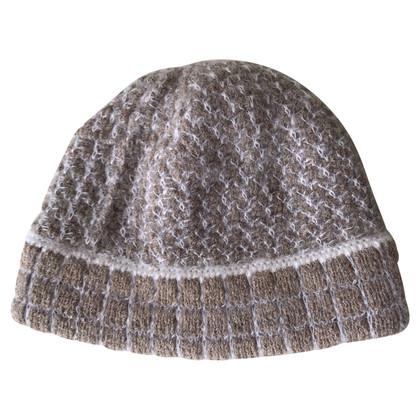 Louis Vuitton Cappello di lana