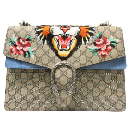 "Gucci ""Dioniso Bag"""