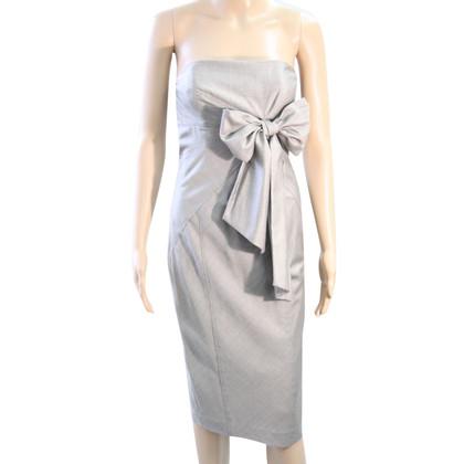 Ted Baker Dress in grey