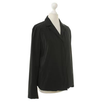 Other Designer Gerard Darel - blouse in black