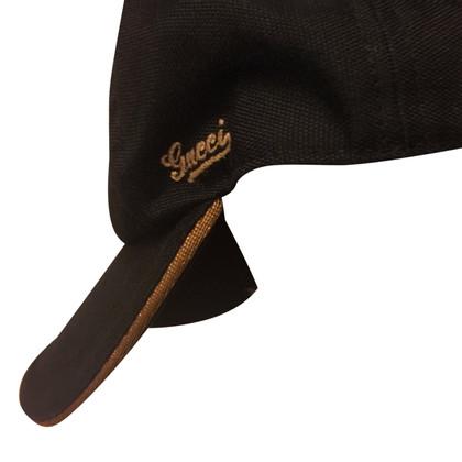 Gucci Baseball-Cap