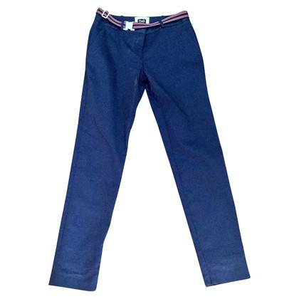 D&G pantaloni