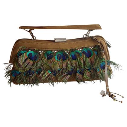 Karen Millen Evening bag