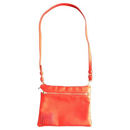Max & Co Bag