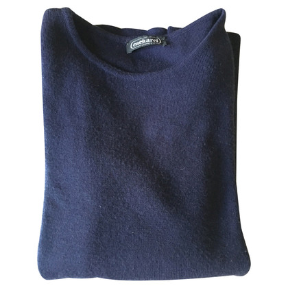 Cacharel Wollpullover