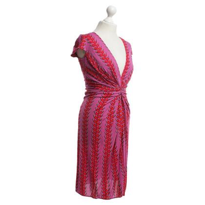 Issa robe tonifiée