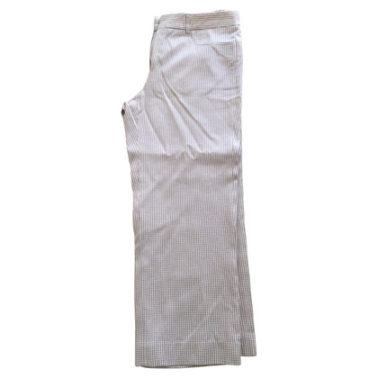 Pinko Capri pants