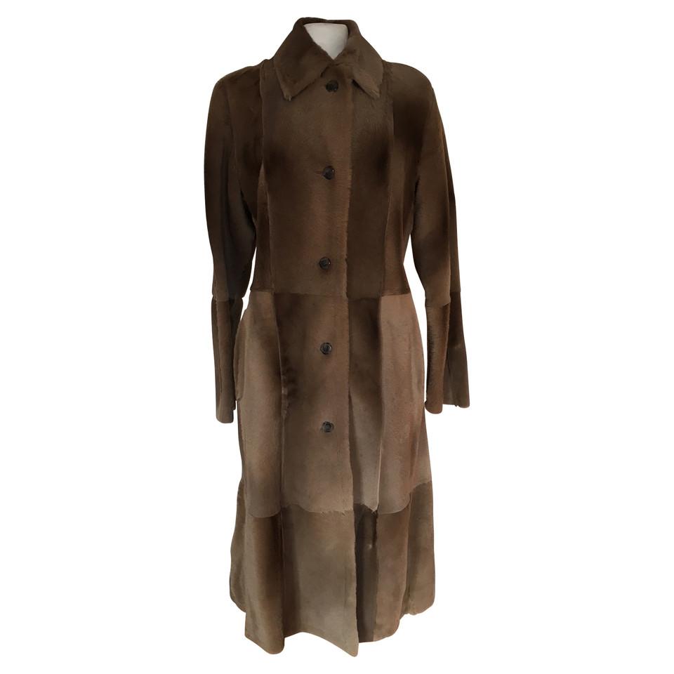 hugo boss mantel second hand hugo boss mantel gebraucht kaufen f r 479 00 2352907. Black Bedroom Furniture Sets. Home Design Ideas