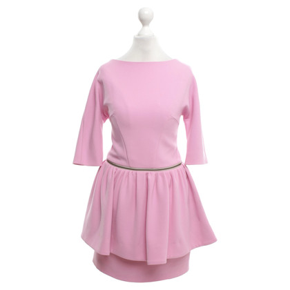 Twenty8Twelve Kleid in Rosa