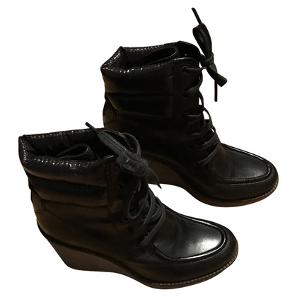 Moncler Boots Boots Ankle boots