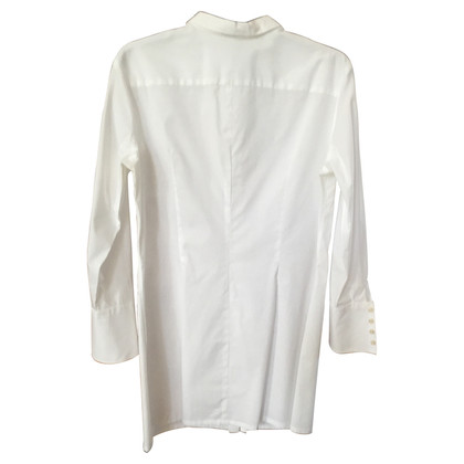 Michalsky Long blouse