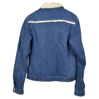 Costume National giacca