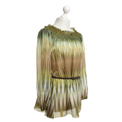 Andere merken Witty Knitters - Off-Shoulder Blouse