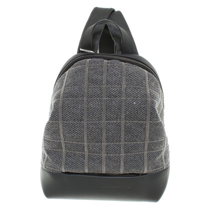 Brunello Cucinelli Backpack made of materials
