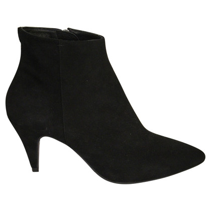 Other Designer Billi Bi - Black Boots