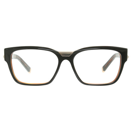 Dsquared2 Brille mit Etui