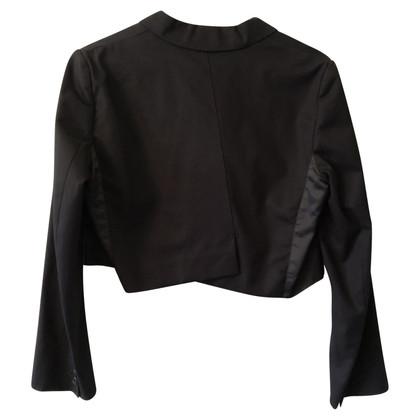 Prada Short jacket