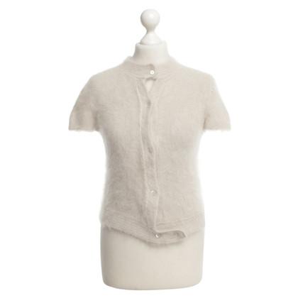 Max Mara Knitwear in beige