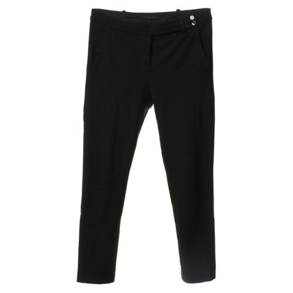 Pinko Pantaloni in nero
