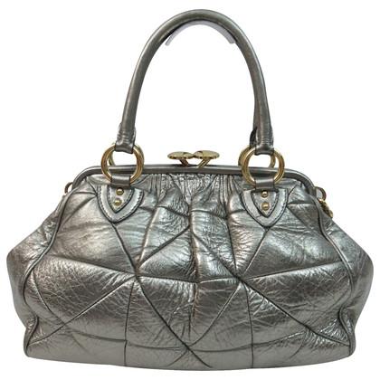 Marc Jacobs Handbag 'Stam'