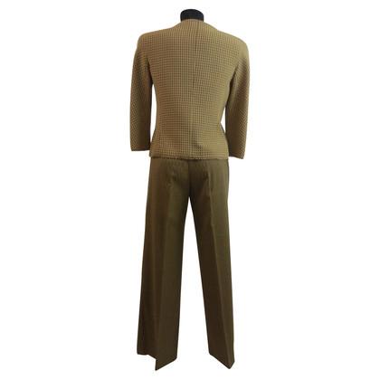 Ferre Tailleur pantalone