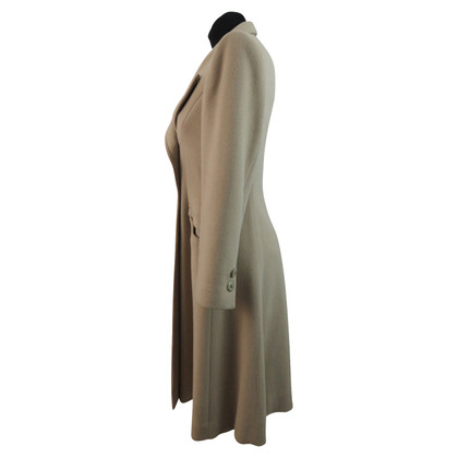 Guy Laroche manteau Vintage