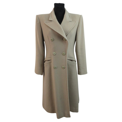Guy Laroche Vintage coat