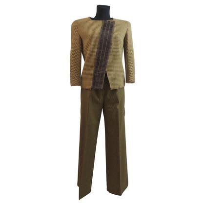 Ferre Trouser suit