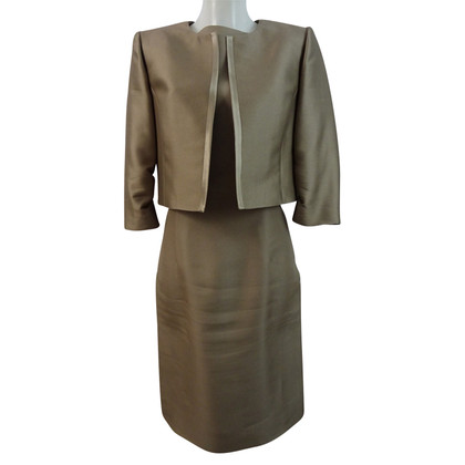 Valentino Sheath dress with jacket