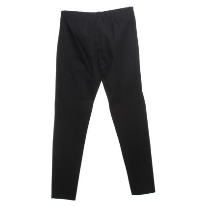 Joseph Pantaloni blu scuro