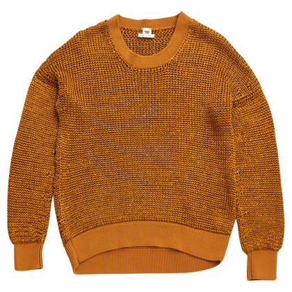 Hermès Pullover