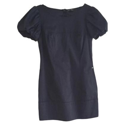 Armani mini jurk