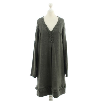 Patrizia Pepe Knit dress