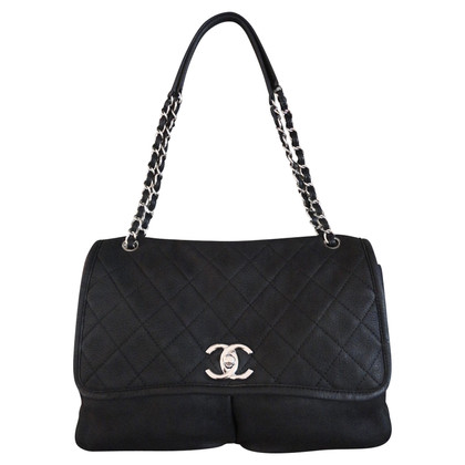 Chanel Flap Bag Cruise Collection
