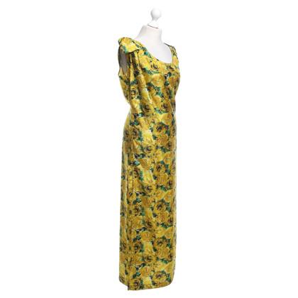 Andere Marke Mariella Burani - Kleid