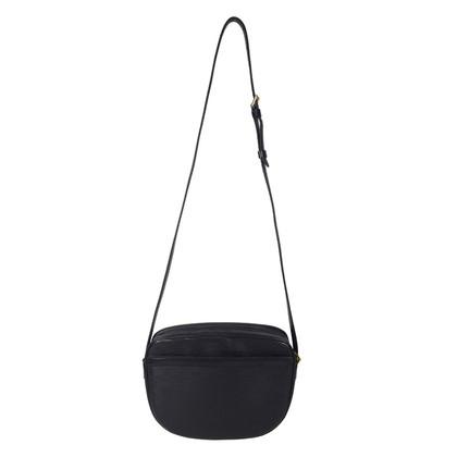 Louis Vuitton Jeune fille EPI leather black
