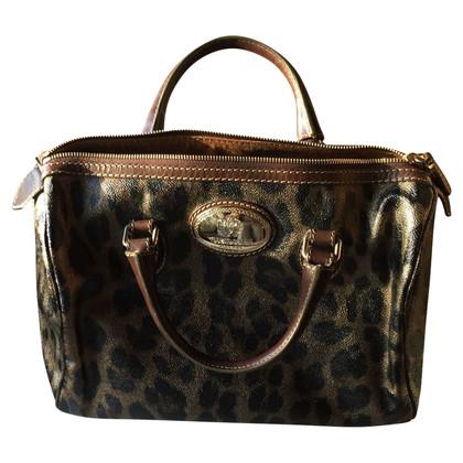 Roberto Cavalli bag