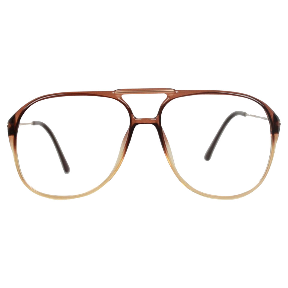 Autres marques Carrera - lunettes