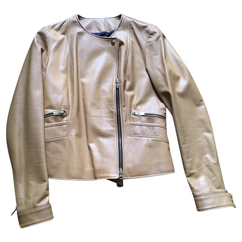 Hogan Abbigliamento di seconda mano: shop online di Hogan ...
