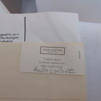 "Louis Vuitton ""Beverly GM"""