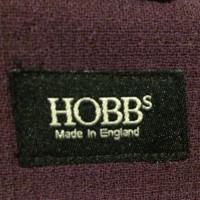 Hobbs Blazer