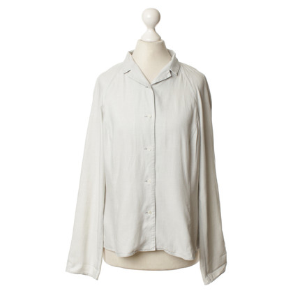 Jil Sander Shirt in grey