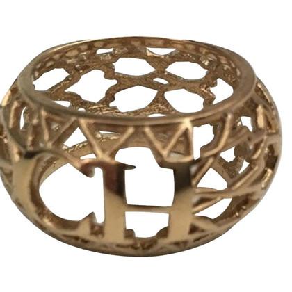Carolina Herrera ring