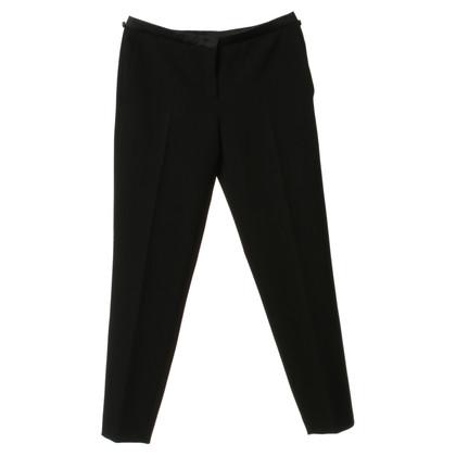 Altre marche Gilmar - pantaloni in nero