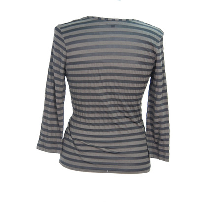 Hobbs Striped top