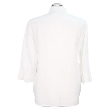 Ralph Lauren Camicia in bianco