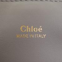 """Chloé """"Baylee Bag Large"""""""