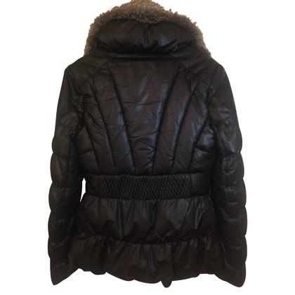 Karen Millen Winter jas